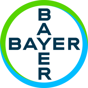 Bayer case Stanwick