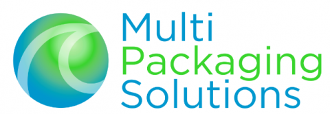 Multi Packaging Solutions case Stanwick