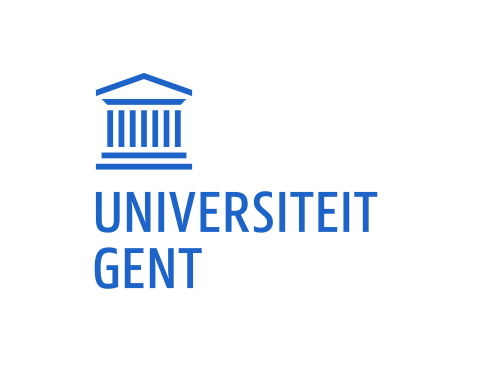 UGent case Stanwick